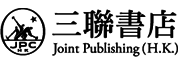 jointpublishing